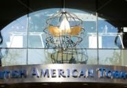 Afrique: British American Tobacco sous le coup d'une enquête pour corruption