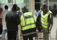 Madagascar: au moins 34 morts dans un accident d'autocar