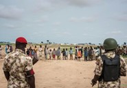 Nord-est du Nigeria: trois villageois décapités par Boko Haram
