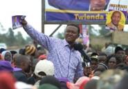 """Elections au Kenya: """"Tout le monde veut devenir gouverneur"""""""