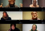 Libération du Sud-Africain enlevé au Mali par Al-Qaïda en 2011
