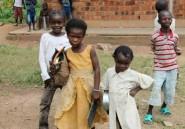 """Afrique centrale: bac """"mention médiocre"""" de Bangui"""