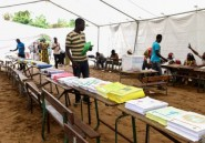 Sénégal: la majorité présidentielle remporte haut la main les législatives