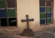 Douze morts dans une fusillade dans une église au Nigeria