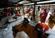 Le Soudan prévoit de diviser un camp de réfugiés après des violences