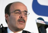 Maroc: le leader de l'opposition démissionne