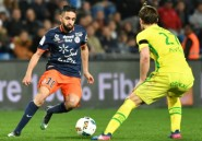 Transfert: Boudebouz rejoint le Bétis Séville