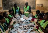 Elections kényanes: les observateurs étrangers appellent