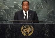"CAN-2019: ""le Cameroun sera prêt"", assure le président du Cameroun"