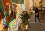 Au Maroc, la question du harcèlement des femmes refait surface