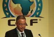Mondial-2026: le Maroc encore et toujours candidat