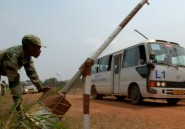 Libre circulation en Afrique centrale: la Guinée équatoriale bloque toujours, le Tchad accepte