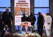 RDC: accord sur le retour