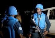 Mali: neuf enfants soldats remis