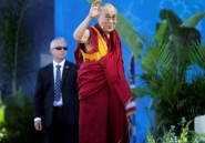 """Le dalaï lama, """"épuisé"""", renonce"""
