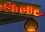 Nigeria: des centaines de manifestants contre le géant pétrolier Shell