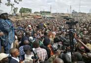 Kenya: Raila Odinga annoncera sa stratégie mardi