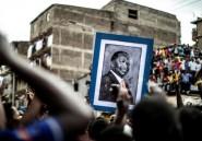 Kenya: la vie reprend