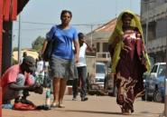 Bissau: accord entre l'Etat et des syndicats pour une hausse du salaire minimum