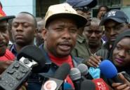 Kenya: le parti du président remporte aussi la bataille des gouverneurs