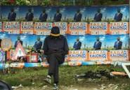Elections kényanes: le gouvernement cible 2 organisations de la société civile