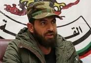 Libye : mandat d'arrêt de la CPI contre un commandant de Benghazi