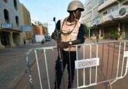 """Attaque au Burkina : le commando """"probablement venu du nord du Mali"""""""
