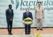 Al-Sissi tente d'étendre l'influence de l'Egypte en Afrique