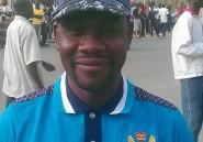 Comité de soutien pour Ahmed Abba, journaliste au Cameroun emprisonné