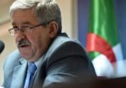 Algérie: gouvernement remanié après le limogeage du Premier ministre