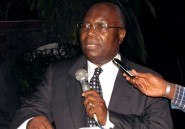 Congo: démission du gouvernement du Premier ministre Clément Mouamba