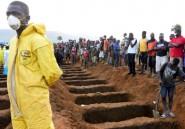 Inondations en Sierra Leone: le nombre de morts dépasse les 400