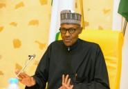 Nigeria: retour du président Buhari après trois mois d'absence