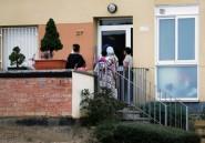"""Attaques en Espagne: au Maroc, les proches de suspects n'ont """"rien vu venir"""""""