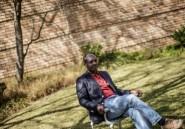 Angola: pour l'opposant Rafael Marques, les jours du régime sont comptés
