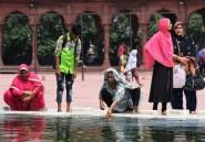 Répudiation express: une pratique contestée dans le monde musulman