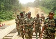 Cameroun: quatre morts dans un attentat-suicide dans le nord