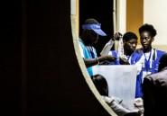 L'Angola attend le nom du successeur du président Dos Santos