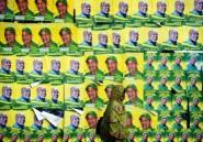 """Tanzanie: le Centre des droits de l'Homme dénonce le """"harcèlement"""" de l'opposition"""