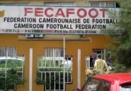 Cameroun: en pleine polémique sur la CAN-2019, la Fifa dissout l'exécutif de la Fédération