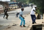 Burundi: les populations continuent de fuir les sévices, selon un rapport