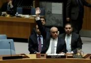 L'ONU réclame au Soudan du Sud de cesser les obstructions