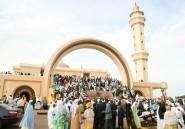 """Ouganda: la justice accusée de faire des musulmans des """"boucs émissaires"""""""