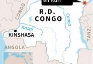 RD Congo: la coulée meurtrière charrie son lot de polémiques