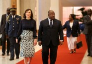 Gabon: un an après la présidentielle, un pays en situation délicate