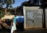 """Election au Kenya: HRW dénonce la """"brutale répression"""" policière"""