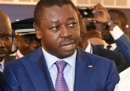 Togo: des milliers de partisans du pouvoir dans les rues de Lomé