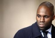 Sénégal : le polémiste Kémi Séba acquitté après avoir brûlé un billet en CFA
