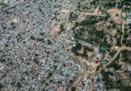 Nigeria : neuf personnes enlevées par Boko Haram dans le nord-est