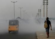 Nigeria: 11 passagers d'un bus enlevés dans le sud pétrolier